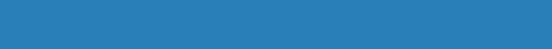 Félag eldri borgara Garðabæ Logo